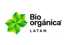 bio-organica