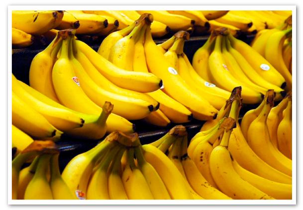 opinion-extinsion-bananas
