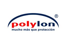 polypon