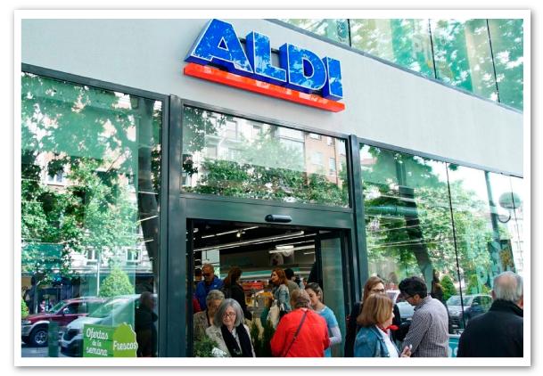 Productores-de-banano-Latinoamericanos-rechazan-posicion-de-ALDI-1