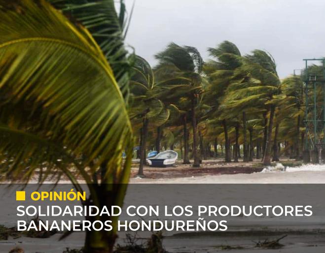 Solidaridad-con-los-productores-bananeros-hondurenos