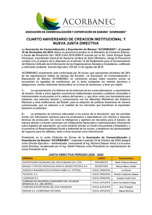 acorbanec-celebra-cuarto-aniversario-pdf