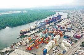 saam-y-tpg-ratifican-compromiso-con-el-comercio-exterior