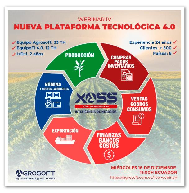 XASS-Tecnologias-4-punto-0-para-Negocios-Agroexportadores-2