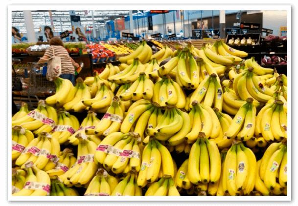 Ecuador-logra-record-de-exportaciones-de-banano-1