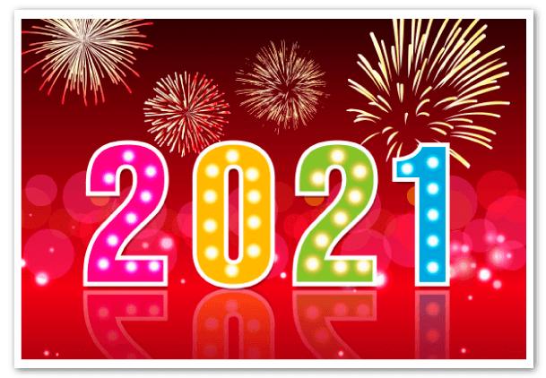 ano-nuevo-2021-1