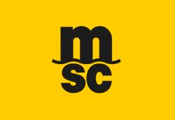emision-cero-carbono-msc