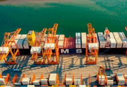 sistema-portuario-ecuatoriano-2