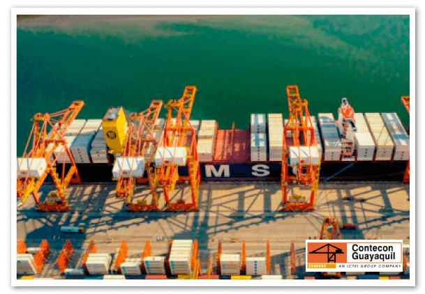 sistema-portuario-ecuatoriano-3