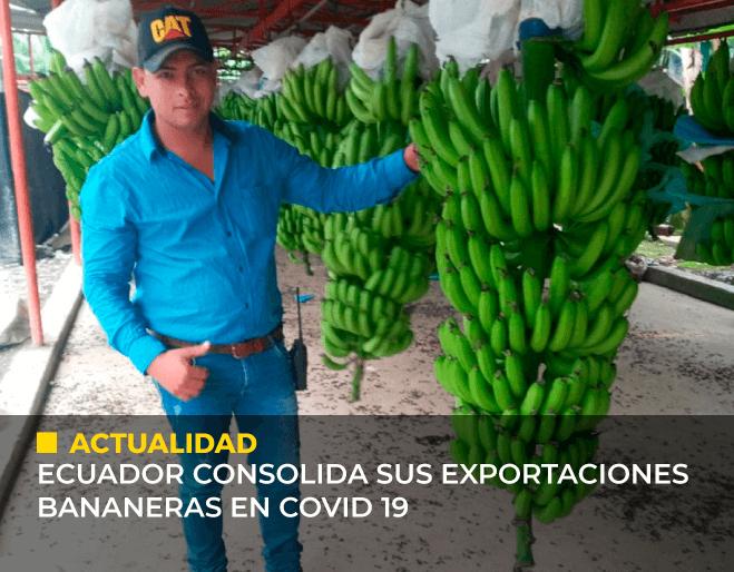 Ecuador-consolida-sus-exportaciones