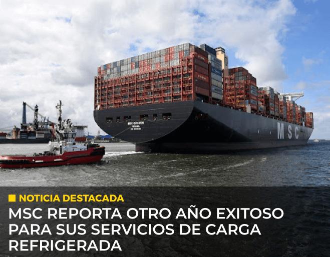 MSC-reporta-otro-ano-exitoso-para-sus-servicios-de-carga-1