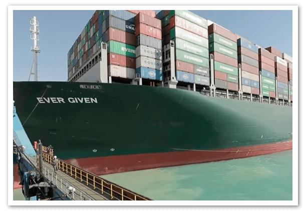 buque-Ever-Given