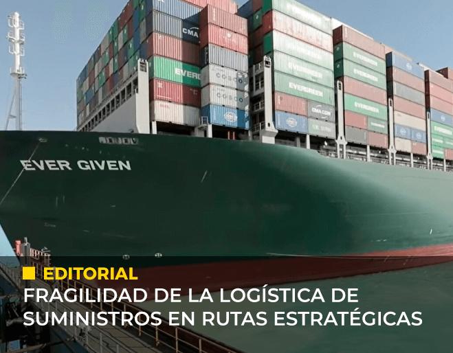 buque-Ever-Given-logistica