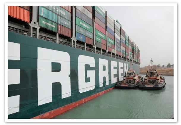canal-de-Suez
