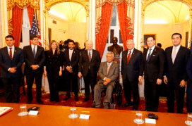 gobernandes-Ecuador-y-Estados-Unidos