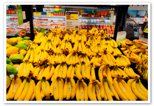 Desafíos-de-la-Industria-bananera-en-los-próximos-años-ecuador