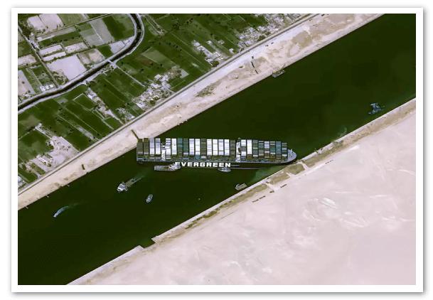 Egipto-dueno-del-Canal-de-Suez-incauta-a-Ever-Given-1