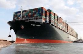 Egipto-dueno-del-Canal-de-Suez-incauta-a-Ever-Given