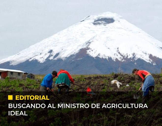 agricultura-en-Ecuador