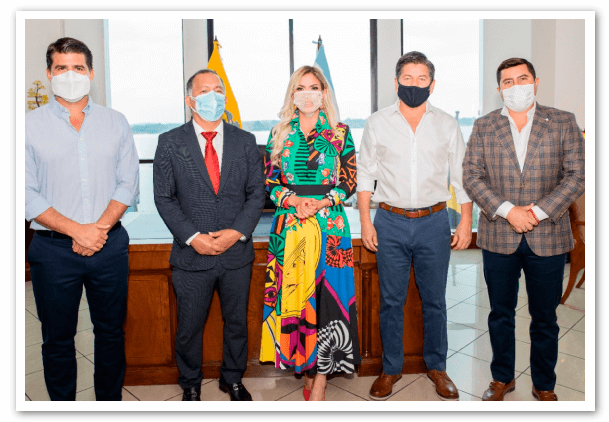 La-Prefecta-del-Guayas-Susana-González