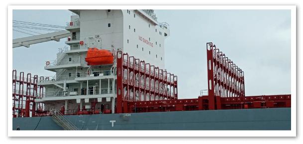 Yilport-Ecu-Puerto-Bolivar-barco