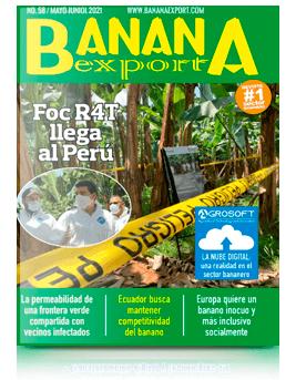 revista-junio-2021-1