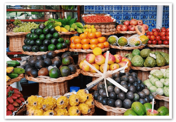 La-diversificacion-de-la-oferta-exportable-del-Ecuador