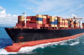 Tarifas-de-transporte-maritimo-y-ferroviarias 1
