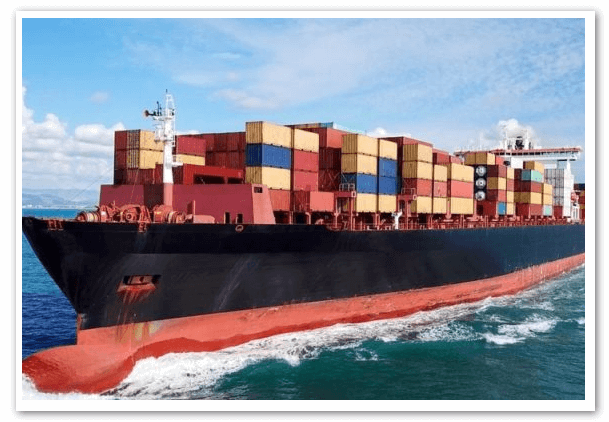 Tarifas-de-transporte-maritimo-y-ferroviarias-ec 1