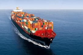 Transporte-maritimo-a-punto-de-alcanzar-los-100-mil-millones-de-dolares