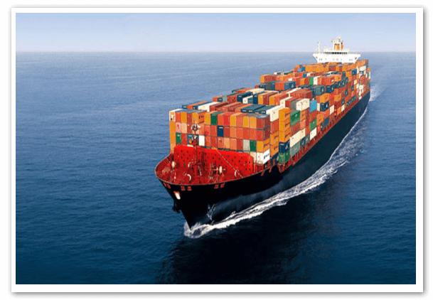 Transporte-maritimo-a-punto-de-alcanzar-los-100-mil-millones-de-dolaress