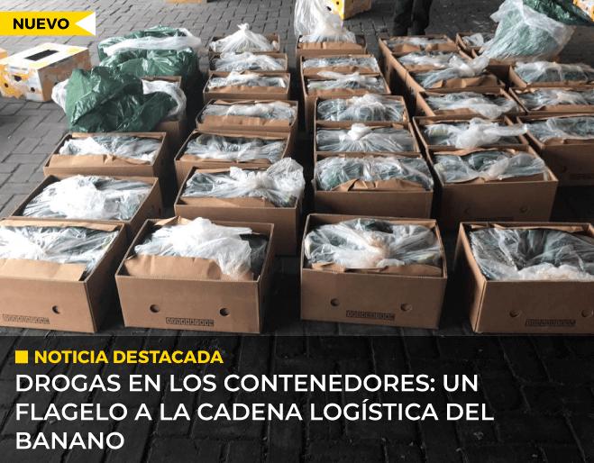 droga-en-contenedores-de-banano-ecuador