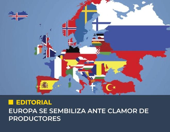 europa-se-sembiliza-ante-clamor-de-productores