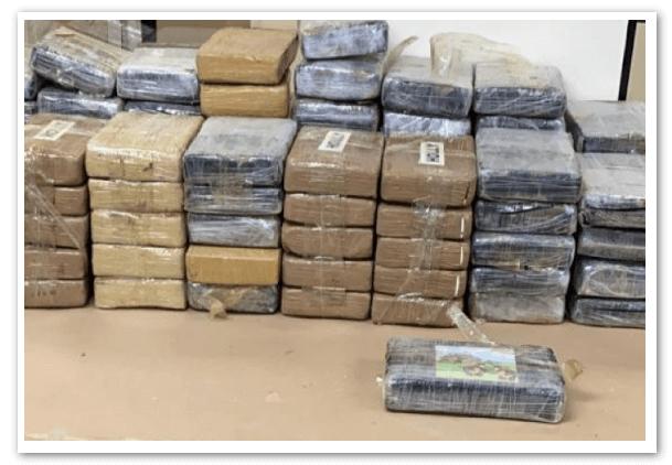 preocupante-tendencia-del-mercado-de-drogas-a-nivel-mundial-ec