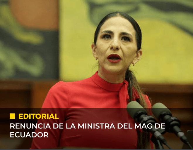 Tanlly-Vera--renuncia-de-la-ministra-del-mag-de-ecuador