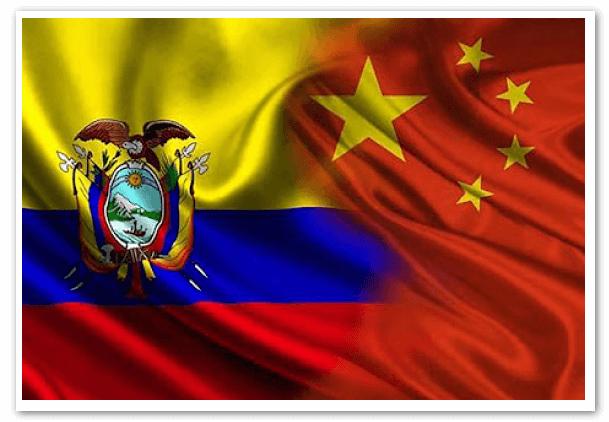optimismo-por-alcanzar-un-tlc-con-china-ecuador