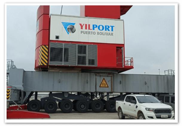 yilport-1